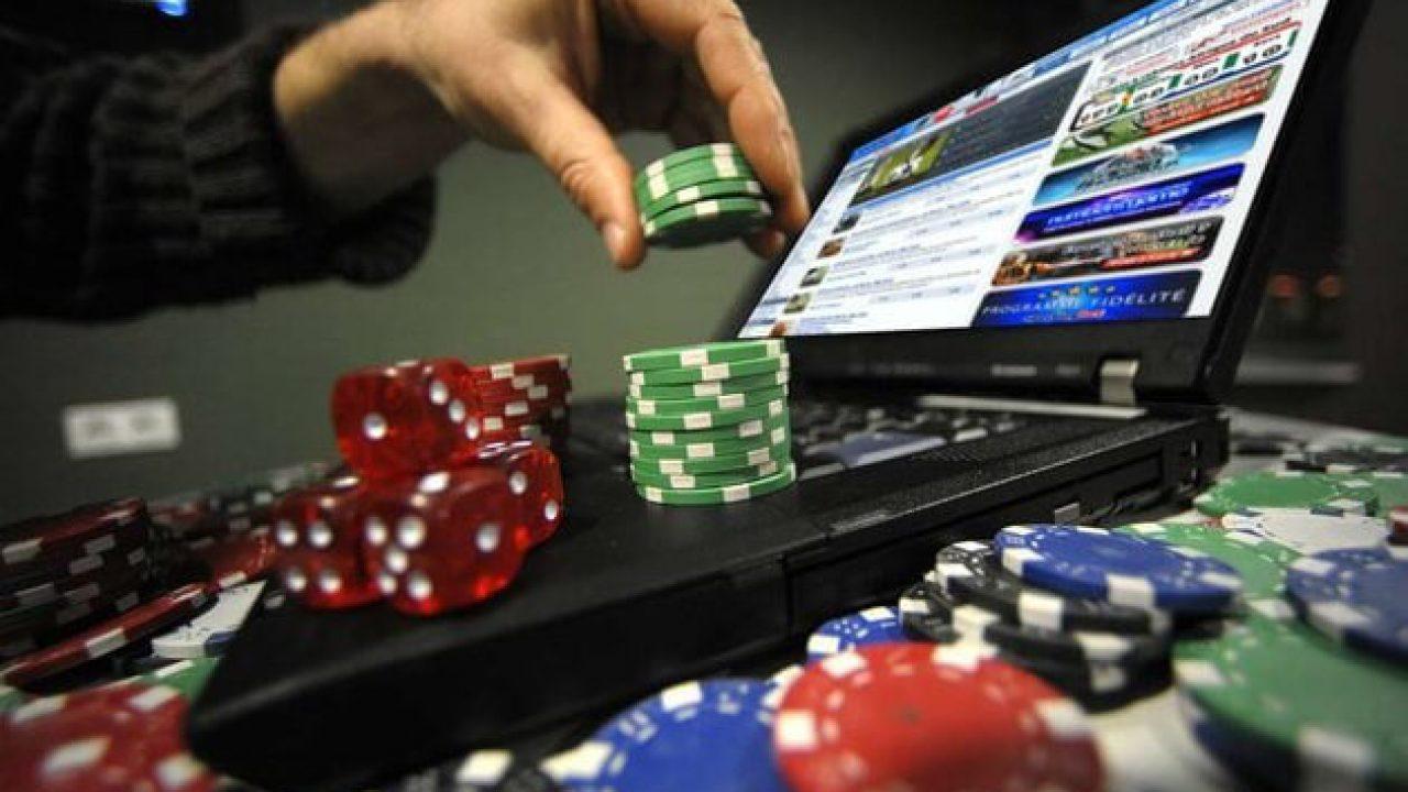 Comparatif casino en ligne, choisir votre meilleur casino en ligne