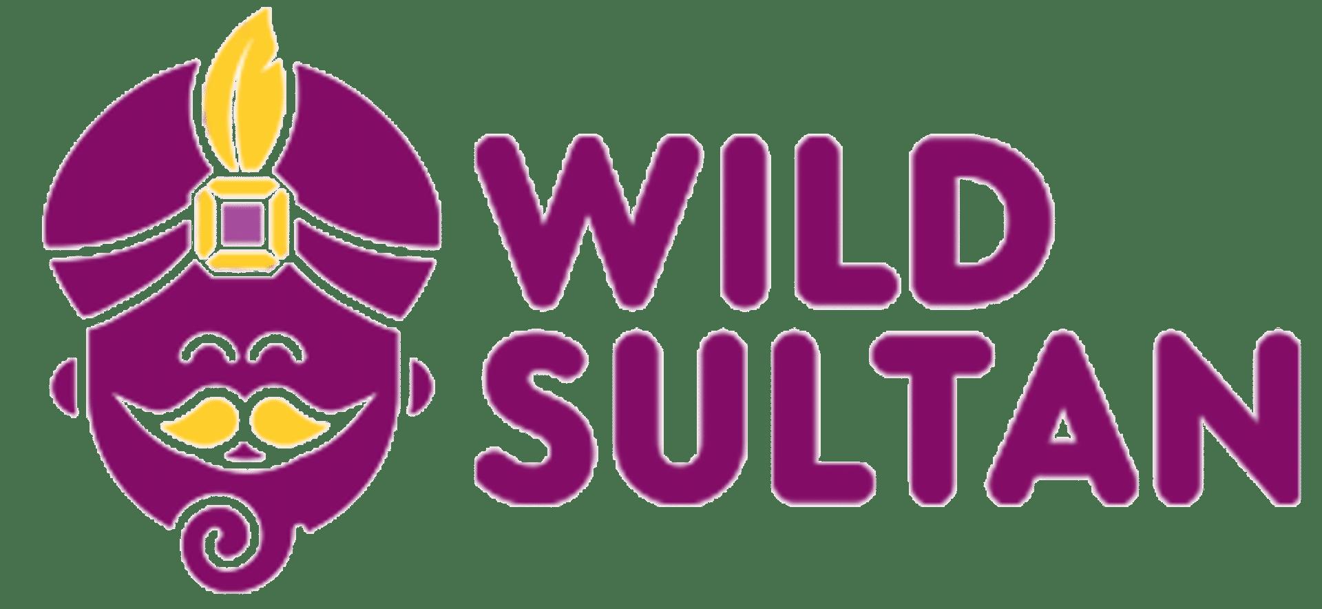 Wild sultant casino